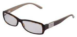 Dior Dior Eyeglasses CD3169