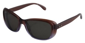 Ray-Ban Ray Ban Butterfly Sunglasses RB 4174