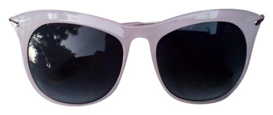 Preload https://img-static.tradesy.com/item/15079315/betsey-johnson-pink-new-wtag-cat-eye-with-gold-tone-temples-very-trendy-sunglasses-0-11-540-540.jpg