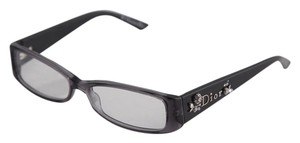 Dior Dior Eyeglasses CD 3156
