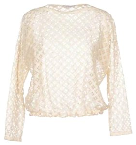 AILANTO Made In Spain Top