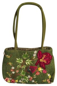 Christian Livingston Collection Shoulder Bag