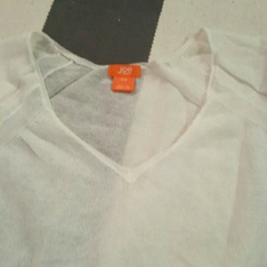 Joe Fresh T Shirt