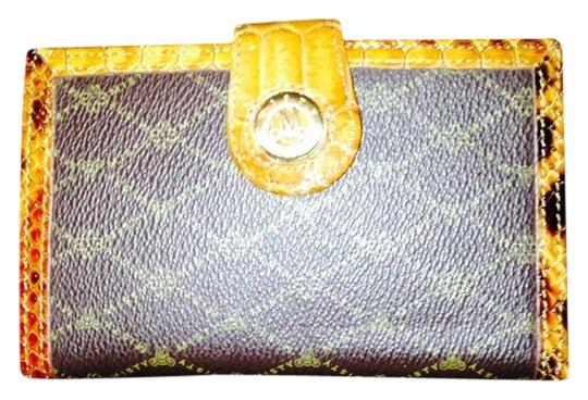 Misty Collection Misty Collection wallet
