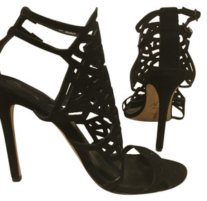 Brian Atwood Formal