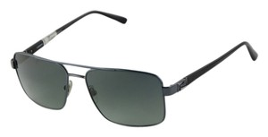Versace Versace Pop Chic Sunglasses 2141