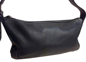 Mila Paoli Shoulder Bag