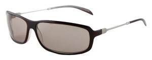Burberry * Burberry Sunglasses 8432/S