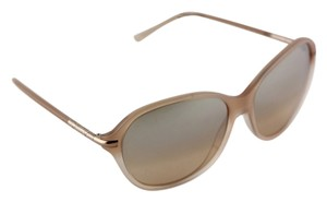 Burberry Burberry Sunglasses B 4124
