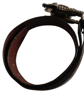 Barry Kieselstein-Cord BARRY KIESELSTEIN-CORD Alligator Belt