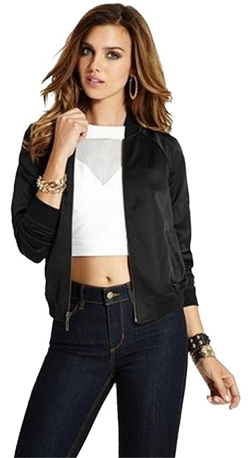 Preload https://item1.tradesy.com/images/guess-spring-jacket-1508745-0-0.jpg?width=400&height=650