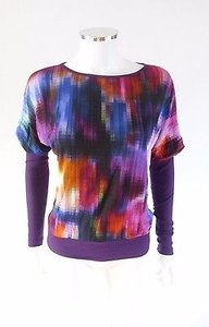 Cosabella Top Multi-Color