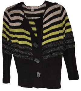 Curio NEW YORK Sweater