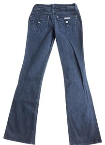 Hudson Jeans Denim Pants