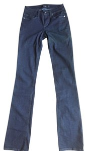 JOE'S Jeans Denim Joes Stretch Pants