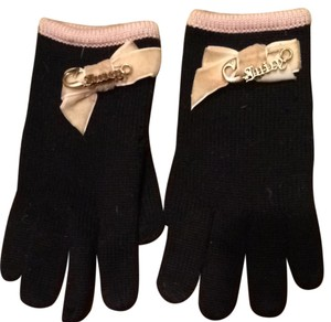 Juicy Couture Juicy Couture Gloves
