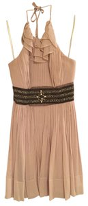 BCBGMAXAZRIA Prom Homecoming Bcbg Dress