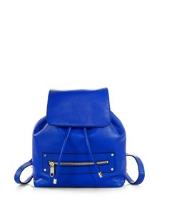 MILLY Backpack