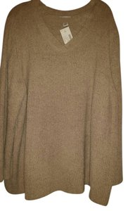 Catherines Sweater