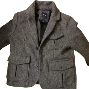 Gap Kids Coat
