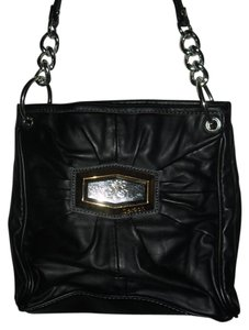 House of Deréon Shoulder Bag