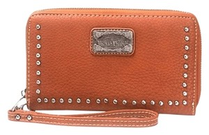 Montana West TR10-W003 Trinity Ranch Wallet Collection