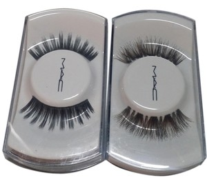 MAC Cosmetics MAC LASHES