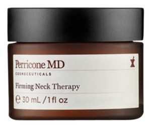Perricone MD Perricone MD Firming Neck Therapy 30 ml / 1 fl oz - Travel Size, No Box