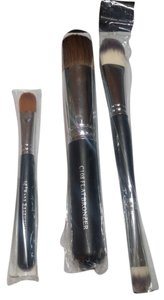 BARE MINERALS IMATS. BRUSHES bare minerals and I mats brushes