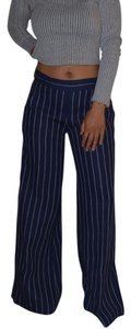Ralph Lauren Slacks Dress Pants