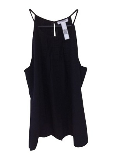 Preload https://item2.tradesy.com/images/calvin-klein-black-above-knee-short-casual-dress-size-4-s-151-0-0.jpg?width=400&height=650