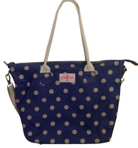 Cath Kidston London Cross Body Bag