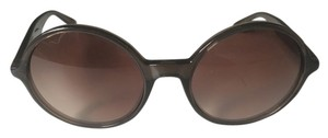 Marc by Marc Jacobs MMJ 351/S