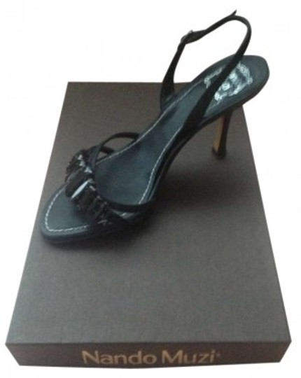 Preload https://img-static.tradesy.com/item/151026/nando-muzi-black-italian-satin-sandal-pump-embellished-heel-wedding-prom-formal-shoes-size-us-6-regu-0-0-540-540.jpg