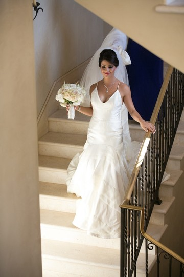 Tara Latour Wedding Dress