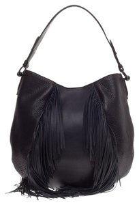 d25d0b8638 Christian Louboutin Hobo Bags - 70% Off or More at Tradesy