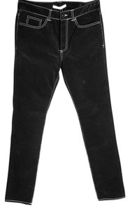 Givenchy Trouser Mens Pants Straight Leg Jeans