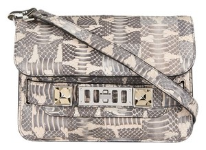 Proenza Schouler Ps11 Cross Body Bag