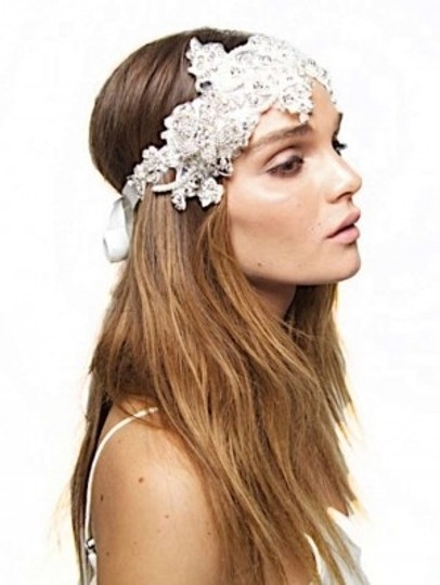 Preload https://item5.tradesy.com/images/white-alice-crystal-lace-tiara-headpiece-hair-accessory-151089-0-0.jpg?width=440&height=440