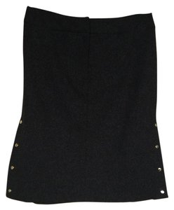 Grace Elements Skirt