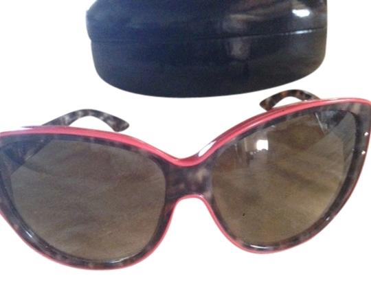 Dior Gentely used Christian Dior