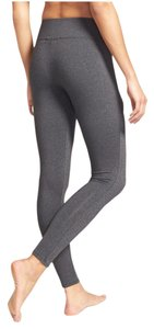 Other grey Matty m leggings