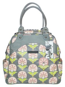 Petunia Pickle Bottom Diaper Baby Gift Shower Gift Mother's Day Backpack Shoulder Bag