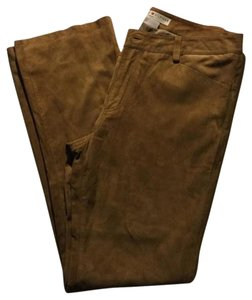 Tommy Hilfiger Boot Cut Pants