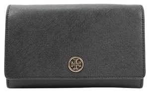 Tory Burch 31159004 888736707642 Cross Body Bag