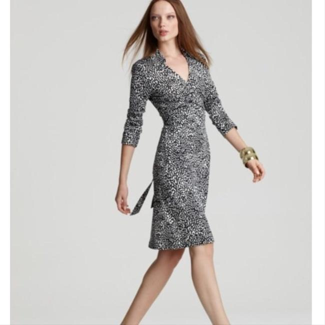 Diane von furstenberg new two silk wrap dress 79 off retail for Diane von furstenberg clothes