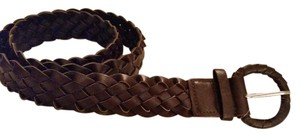 Wet Seal braided wrap buck
