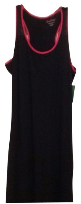 Black Maxi Dress by Lilly Pulitzer