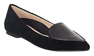 Kenneth Cole Pointy Toe Flats