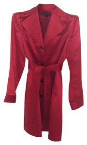 Anne Klein Trench Coat